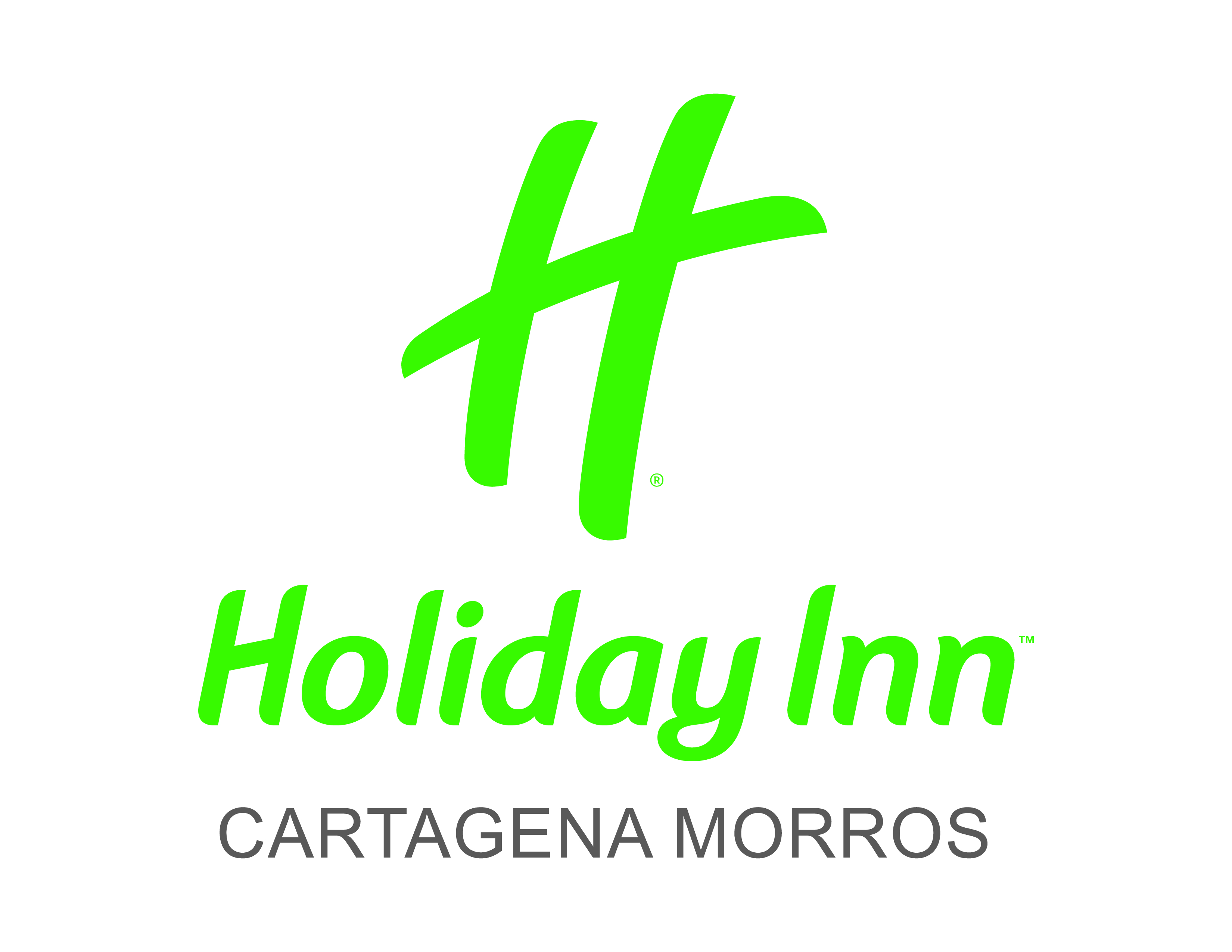 Hotel Holiday Inn Cartagena Morros